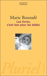 Les-livres-c-est-bon-pour-les-bebes
