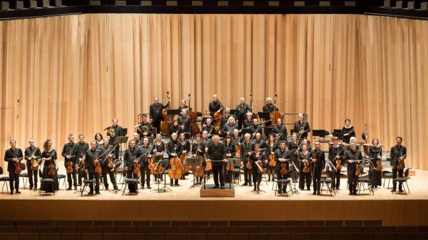 les-theatres-orchestre-des-champs-elysees-photo-orchestre-champs-elyseesjpg