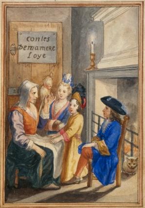 Perrault_1695_Contes