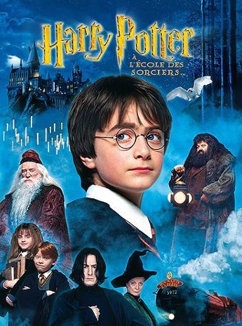 harry-potter-a-l-ecole-des-sorciers-dvd-zone-2-876828619_l.jpg