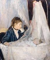1002742-Berthe_Morisot_le_Berceau