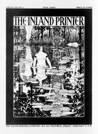 Inland-Printer-July-1894