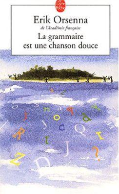 La_Grammaire_est_une_chanson_douce