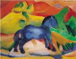 little_blue_horse (1)
