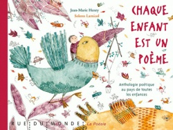Chaque_enfant_est_un_poeme_-_anthologie_poetique_au_pays_de_toutes_les_enfances_-_Poemes_reunis_par_Jean-Marie_Henry