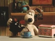 Gromit