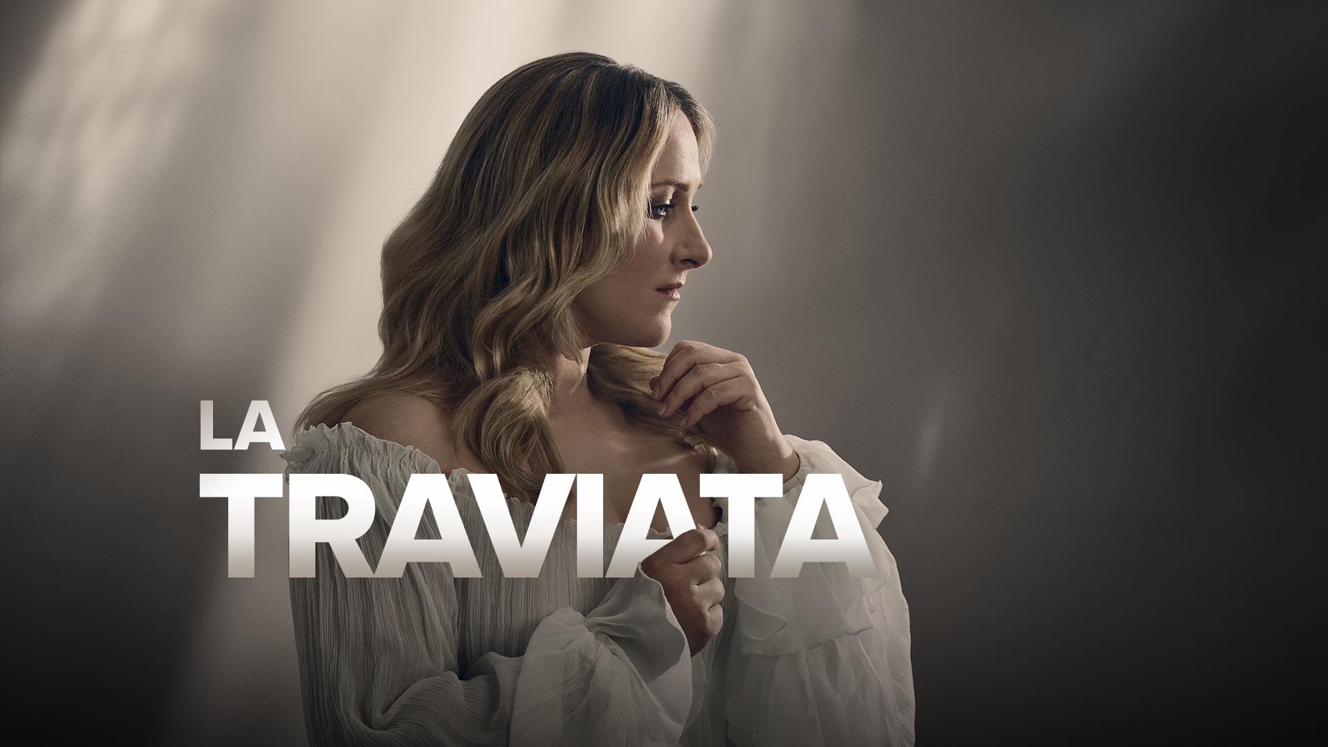 la traviata affiche