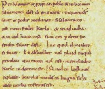 sacramenta_argentariae_(pars_brevis)